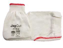 JagCut® ANSI A2 Cut Sleeve