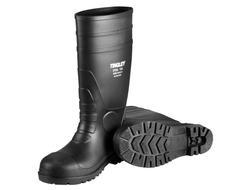 Tingley® PVC Steel Toe Knee Boot