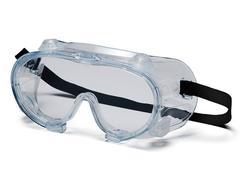 Pyramex® Chemical Splash Goggle
