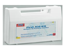 50-Person Bulk First Aid Kits
