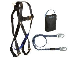 FallTech® Fall Arrest Kit