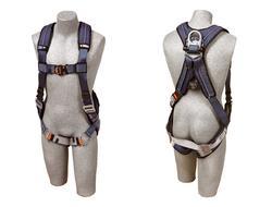 DBI/SALA® ExoFit™ XP Full Body Harnesses