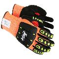 Joker®  Cut Level 5 Impact Glove
