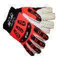 Jester® MX-Series Impact Winter Glove