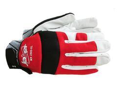 Joker™ GT Mechanics Glove