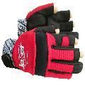 Joker™ CP Mechanics Glove