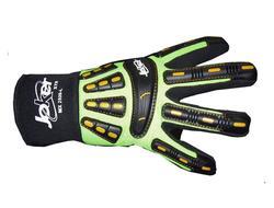 Joker® XTR:  XTReme Impact Glove