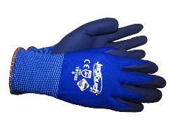 JagTouch® JFT Foam Nitrile Touch Screen Glove