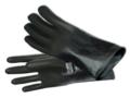 Butyl Chemical Resistant Gloves