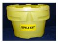 Truck and Packaged Spill Control Kits